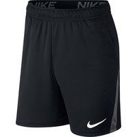 Nike Dri Fit 5.0 Short Regular