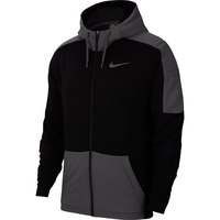 Nike Dri Fit Plus