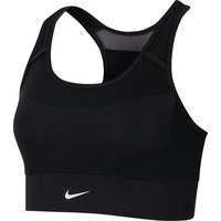 Nike Padded Pocket Medium Support