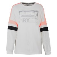 Superdry Streetsport