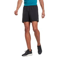Reebok Running Essentials 2 In 1