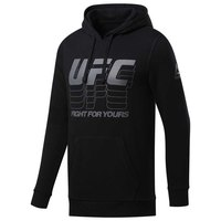 Reebok UFC Fan Gear