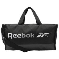 Reebok Training Essentials Grip S 23.2L