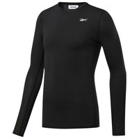 Reebok Workout Ready Compression Solid