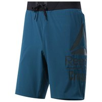 Reebok Epic Base Large Branded