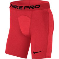 Nike Pro Shorts Regular