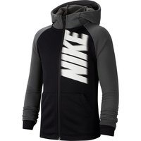 Nike Dri Fit Graphic