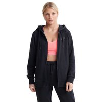 Superdry Core Sport