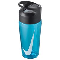 Nike accessories TR Hypercharge Straw B Graphic 16oz