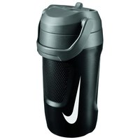 Nike accessories Fuel Jug 64oz