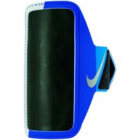 Nike accessories Printed lean Arm Band