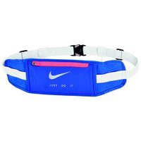 Nike accessories Race Day