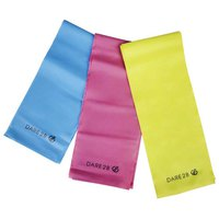Dare2b Resistance Bands