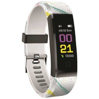 Muvit iO Health Pop
