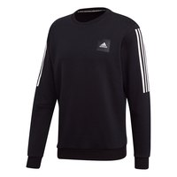 adidas Must Have Crew