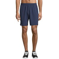 Casall M Long Shorts
