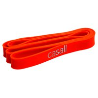 Casall Long Rubber Band