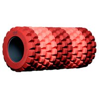 Casall PRF Tube roll hard