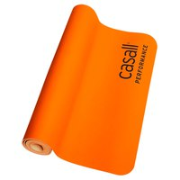 Casall PRF Exercise mat 3mm