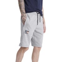 Superdry Core Sports