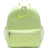 Nike Brasilia Just Do It