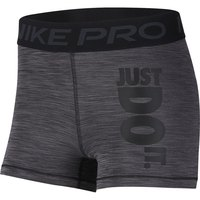 Nike Pro 3´´ Just Do It