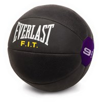 Everlast equipment Powercore 4kg