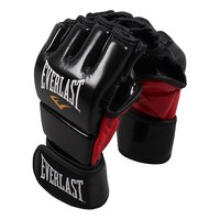 Everlast equipment MMA Training Gloves