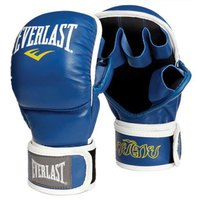 Everlast equipment Muay Thai Striking Gloves