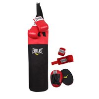 Everlast equipment Adult Boxing Set