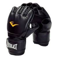 Everlast equipment Unisex Training Gloves