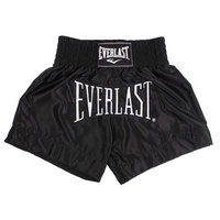 Everlast equipment Thai Boxing