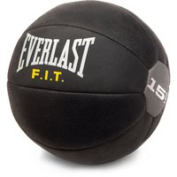 Everlast equipment Powercore 6.8 Kg