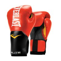 Everlast equipment Elite Pro Style Training Gloves