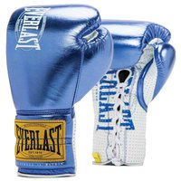 Everlast equipment 1910 Fight Gloves