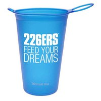 226ers Softflask Cup