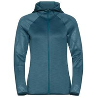 Odlo Midlayer Full Zip Lou