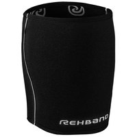 Rehband QD Thigh Support 3 mm