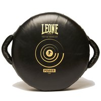 Leone1947 Power Line Punch Shield