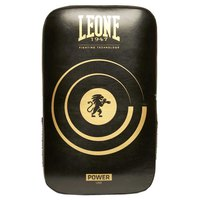 Leone1947 Power Line Kick Shield