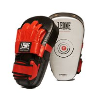 Leone1947 Speed Line Striking Mitts