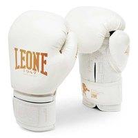 Leone1947 White Edition