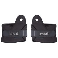 Casall Wrist weight 2 x 1.5 Kg