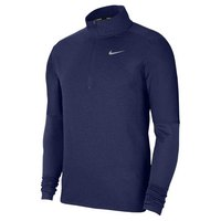 Nike Dri Fit Element