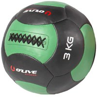 Olive Functional Ball 3 Kg