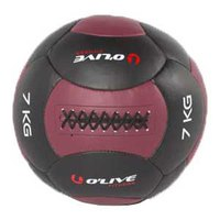 Olive Functional Ball 7 Kg