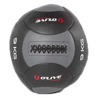 Olive Functional Ball 9 Kg