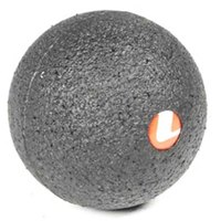 Olive Pinpoint Application Ball