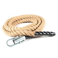 Olive Climbing Rope