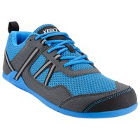 Xero shoes Prio